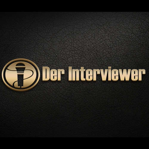 DerInterviewer.com - Ein Podcast über Start-Ups, Outsourcing und Social Media Marketing