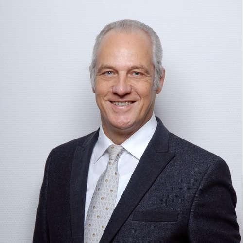 Dr. Markus Elsässer: Gold