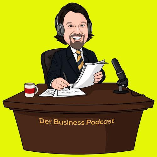 Der Business Podcast