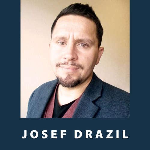Fake News und alternative Fakten – Josef Drazil