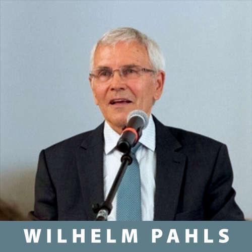 Reinkarnation oder Wiedergeburt - Wilhelm Pahls