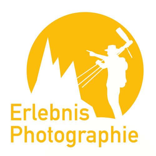 Erlebnis-Fotografie - Fotografieren lernen