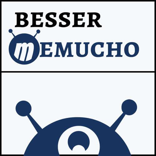 besser memucho
