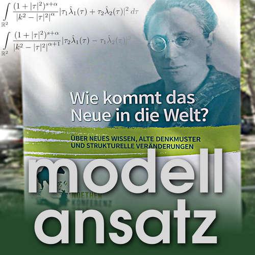 Emmy Noether Konferenz
