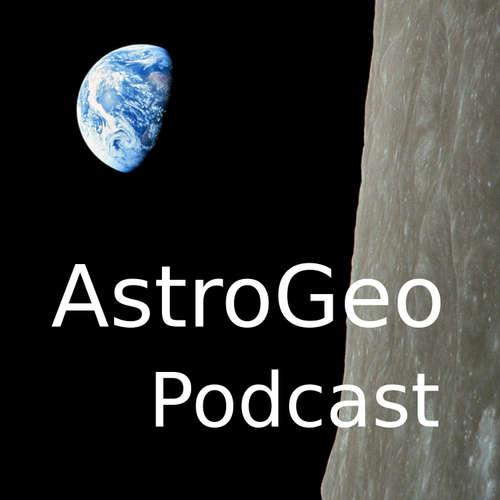 AG037 Zukunft astronomischer Forschung