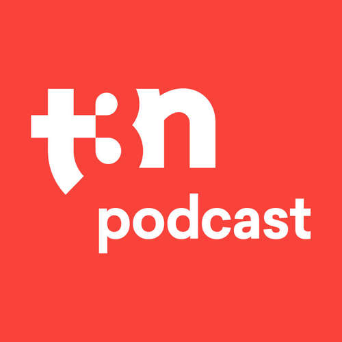 t3n Wochenbriefing: Ethereum, Tesla, iOS 15 und Corona-Warn-App