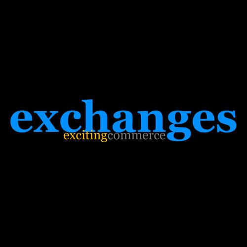 Exchanges #110: Wie konnte DHL zum Innovationsmotor werden?