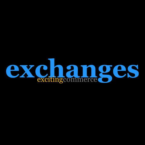 """Exchanges #74: Das """"Zero to One""""-Manifest für Querdenker"""