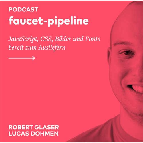 faucet-pipeline