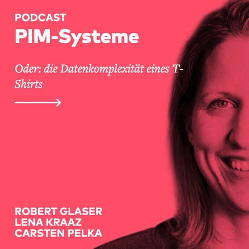 PIM-Systeme
