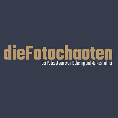 dieFotochaoten