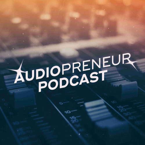 Audiopreneur Podcast   Ton   Mikrofone   Mischpulte   Audio   Hifi
