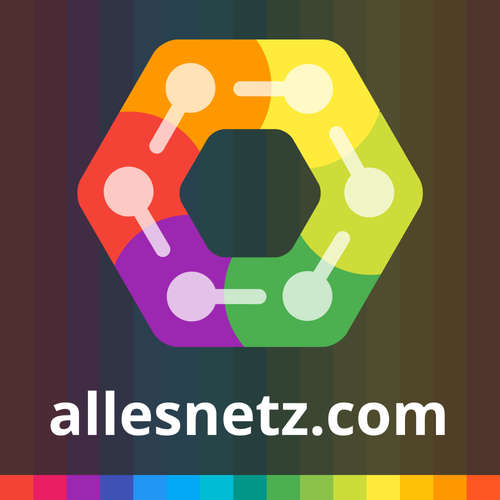 Allesnetz IoT Podcast