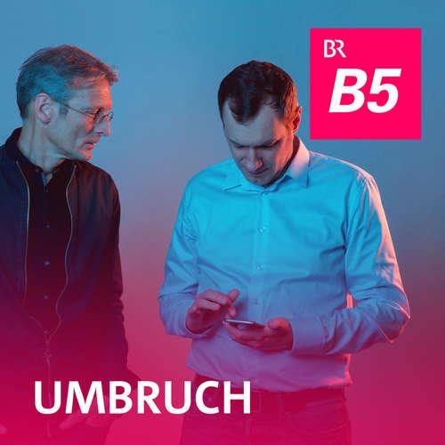Umbruch 005 - Neue Aussichten mit Augmented Reality