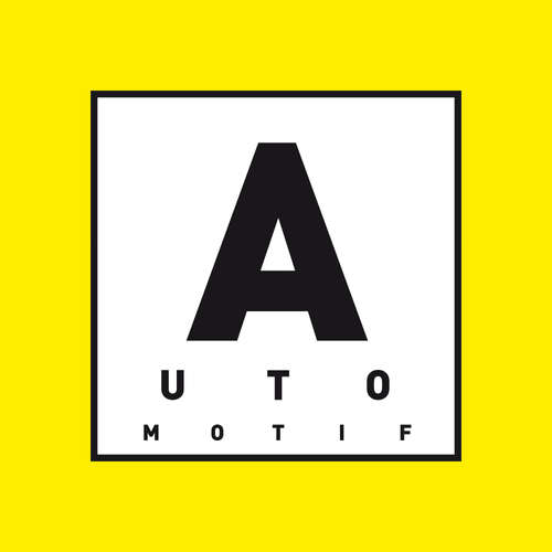 Automotif