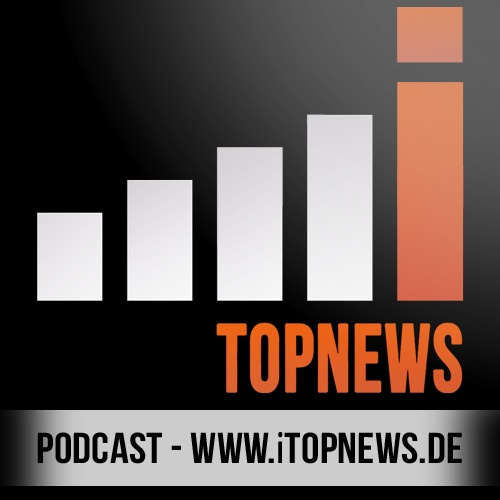 Die iWeek - Der kompakte Wochenrückblick - powered by iTopnews.de