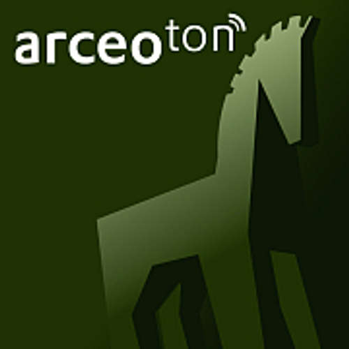 arceoTon