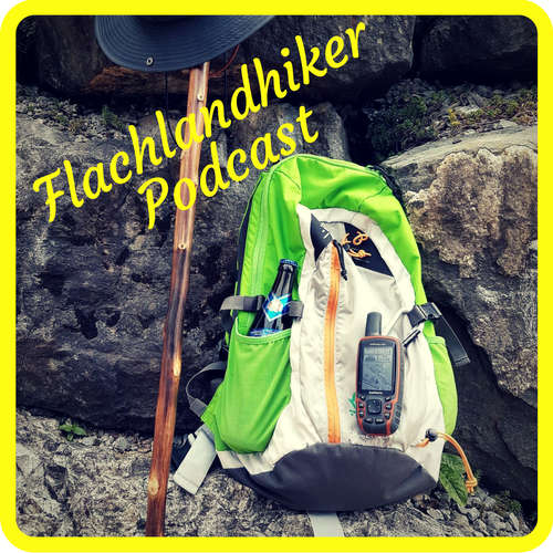 Flachlandhiker Podcast