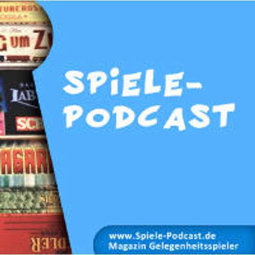 Paleo (Hans im Glück): Spiele-Podcast Nr. 399