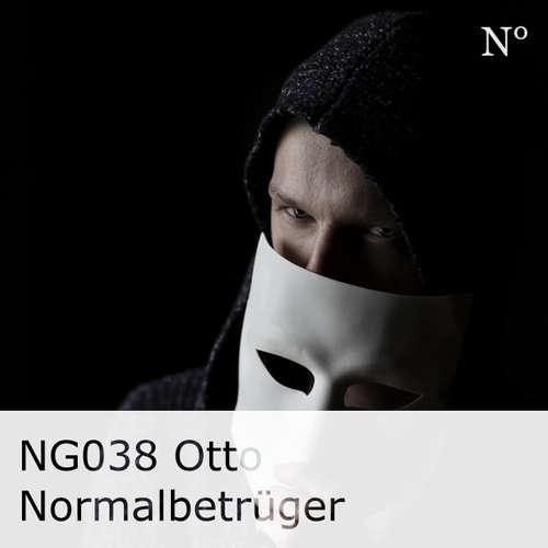 NG038 Otto Normalbetrüger