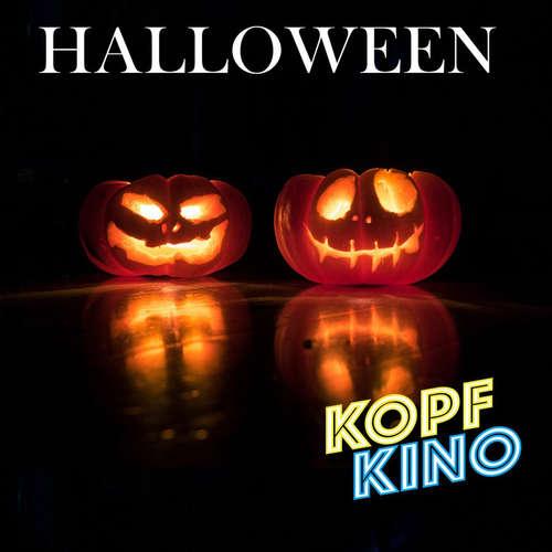Kopfkino-Podcast: Halloween (2018) | powered by 4001Reviews #84