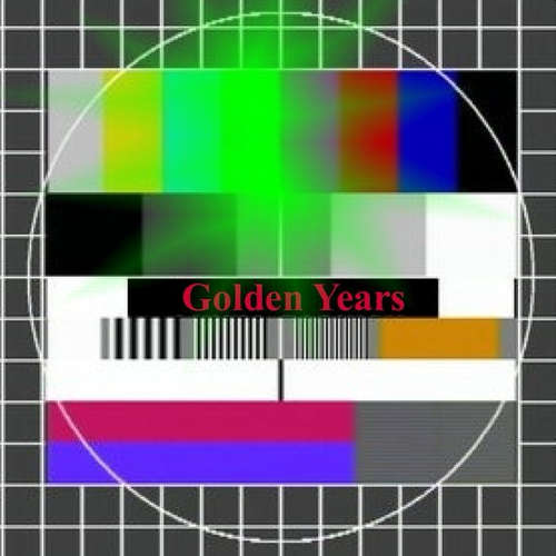 KBDG FILM SPEZIAL 2020 – Golden Years