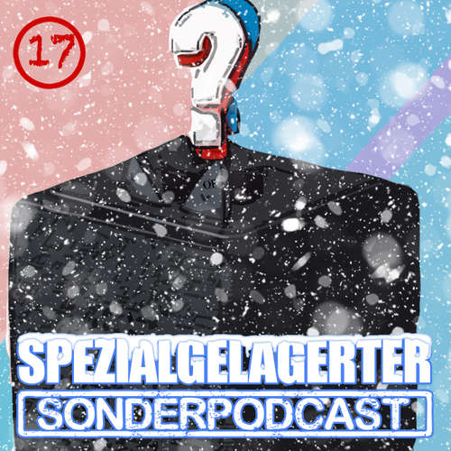 Spezialgelagerter Adventskalender 2020 - Tür 17: Toniebox-Test