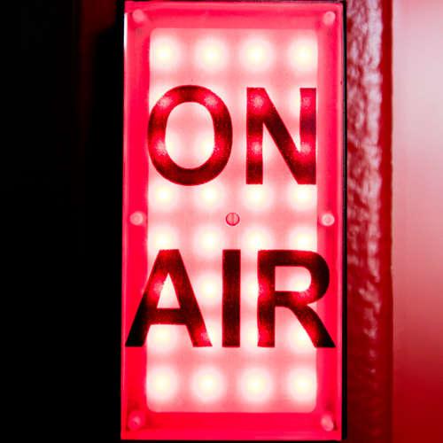 Radio Meta - Formatradio auf die Spitze getrieben