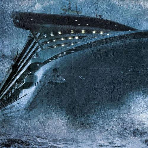 The Cruise (6/8): Auf Kollisionskurs