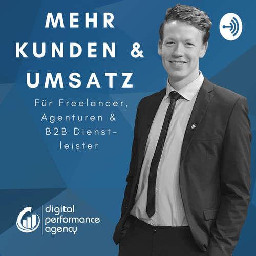 21k / Monat mit 21. Jahren? - Facebook Marketing Agentur - Fallstudie von Niklas Grunow