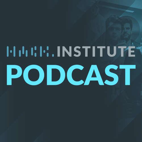 hack.institute Podcast