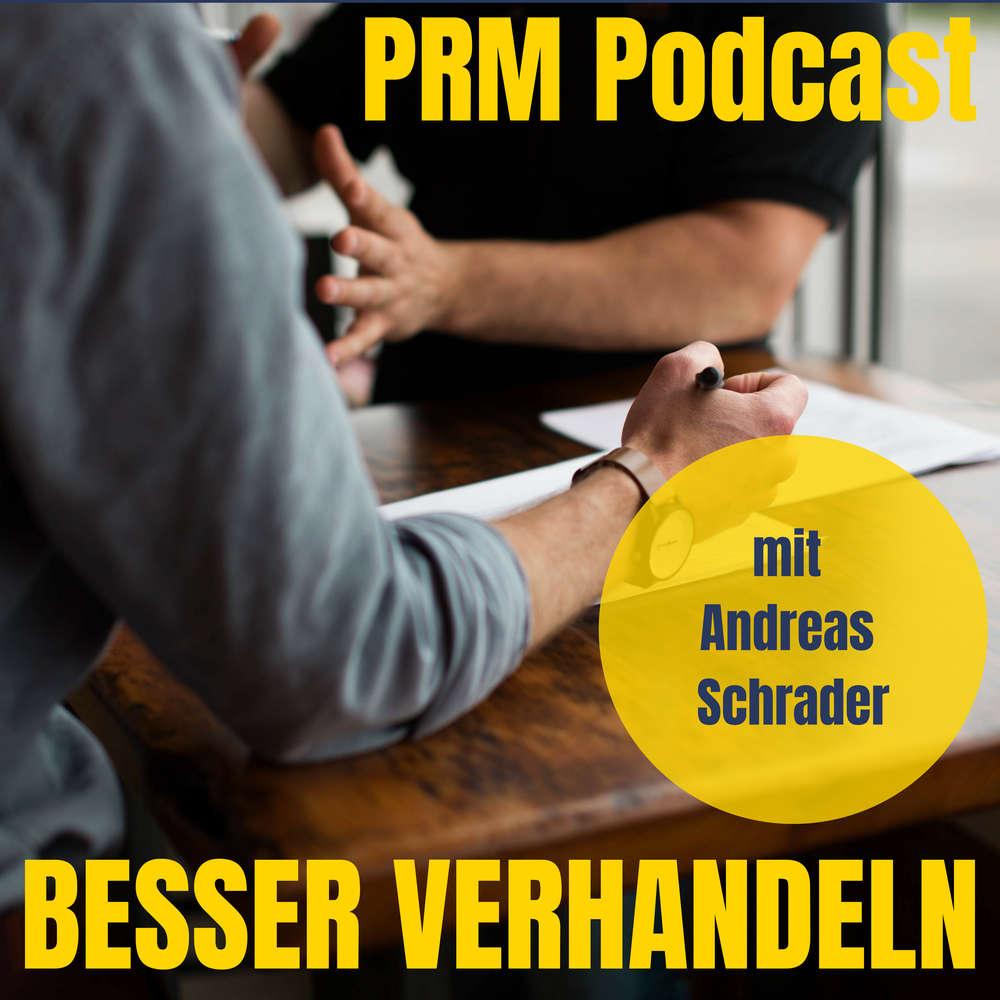 Episode 30 - Basics der Kommunikation