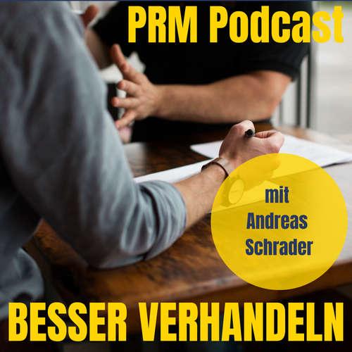Episode 46 - Verhandlungen für IT'ler