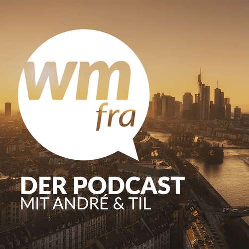 webmontag frankfurt – Der Podcast