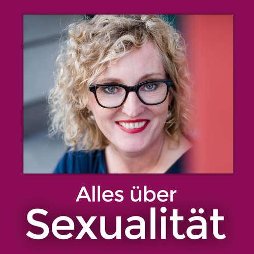 Alles über Sexualität