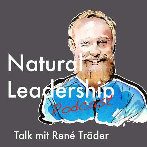 NL 246 –  Teil 1 - Talk mit René Träder vom 7 Mind Podcast