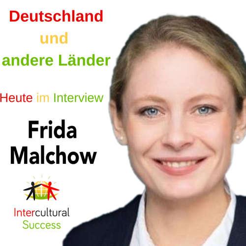 Gespräch mit Frida Malchow 2/2 interkulturell