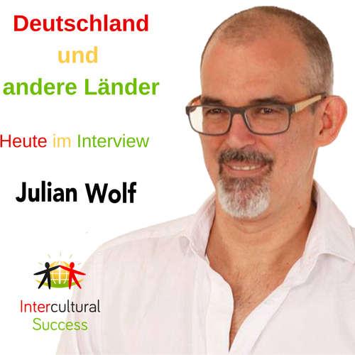 Julian Wolf interkulturell  2/2