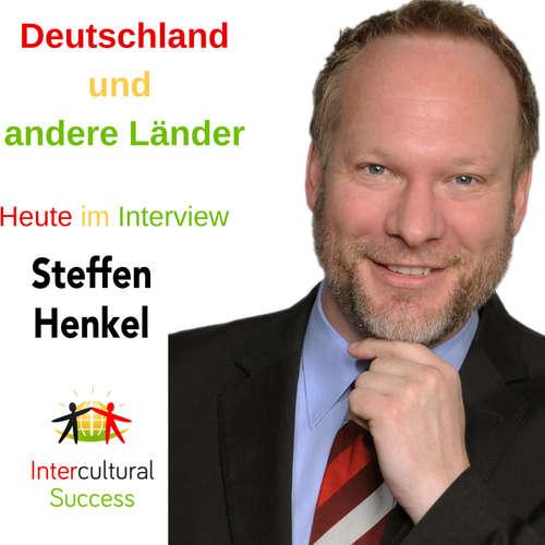 Steffen Henkel Interkulturell 2/2