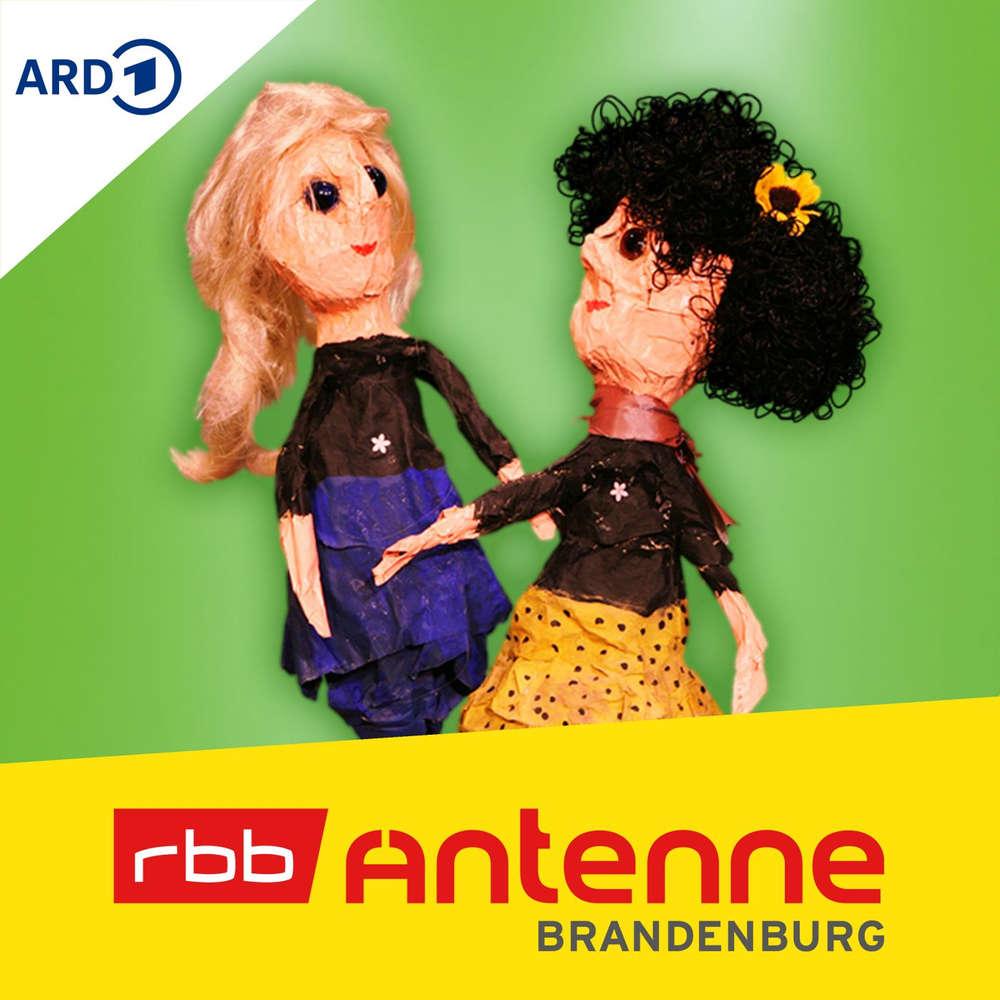Zappelduster, für Kinder ab 4 | Antenne Brandenburg