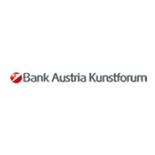 Bank Austria Kunstforum - Podcast