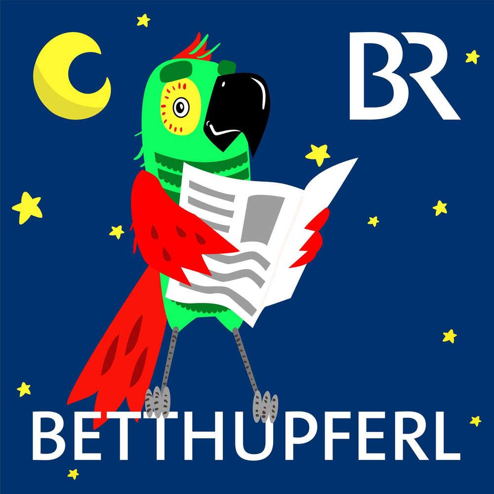 Betthupferl Podcast