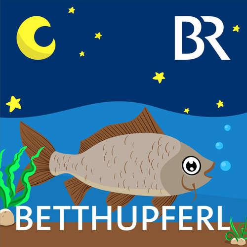 Mein Name ist Karpfen (4/5): Der Stiefelfisch