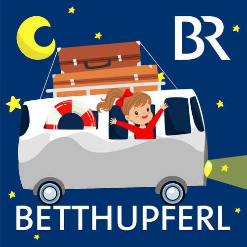 Das Ferien-Wunschmobil (5/5): Rückfahrt
