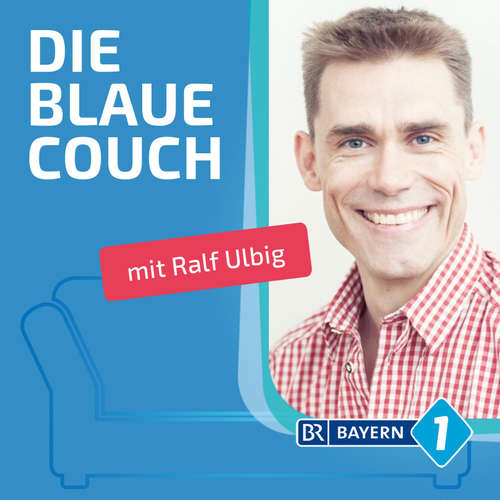 Folge Lisa Maria Potthoff Schauspielerin Des Blaue Couch Podcasts