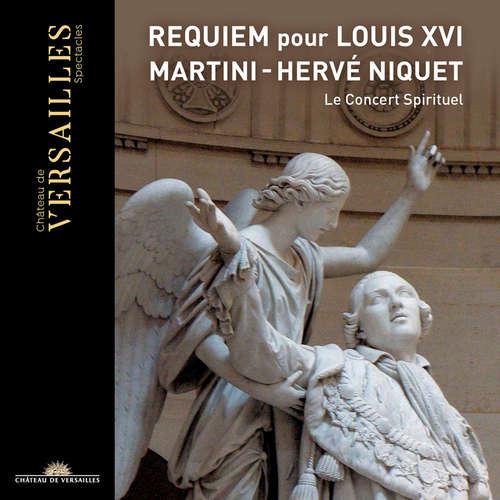 Requiem für Louis XVI