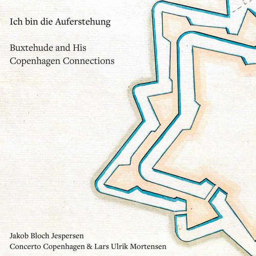 Buxtehude and his Copenhagen Connections