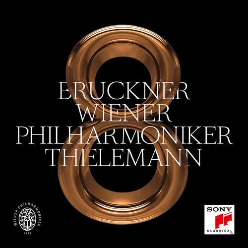 Christian Thielemann dirigiert Bruckner