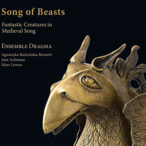 Song of the Beasts - Tiere und Fabelwesen