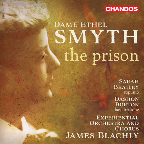 Ethel Smyth: The Prison
